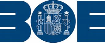 Relaciones de puestos de trabajo de Letrados de la Administración de Justicia de las oficinas judiciales en Amposta, Balaguer, Blanes, El Prat de Llobregat, Sant Boi de Llobregat, Santa Coloma de Gramanet y Vilafranca del Penedés.