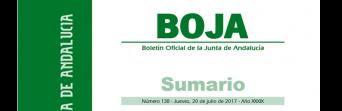 La Junta rectifica y atiende la petición de CSIF de adelantar la fecha de toma de posesión del concurso de méritos al 1 de septiembre