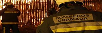 CSIF Granada celebra la medida para dotar a Sierra Nevada de un retén de bomberos durante el Campeonato del Mundo