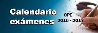 CSIF Saniad Cantabria