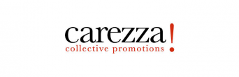 Carezza, tienda online de ofertas y promociones exclusivas para personas afiliadas a CSIF