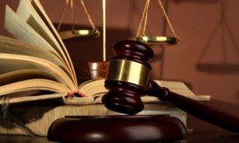BOE - Retribuciones de las Carreras Judicial y Fiscal