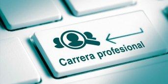 """CSIF denuncia ante el Tribunal Contencioso-Administrativo al SMS por """"no incluir"""" al personal interino y eventual en la Carrera Profesional"""