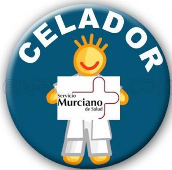 CSI.F Murcia: Grupo de preparación de Oposiciones para Celador del SMS