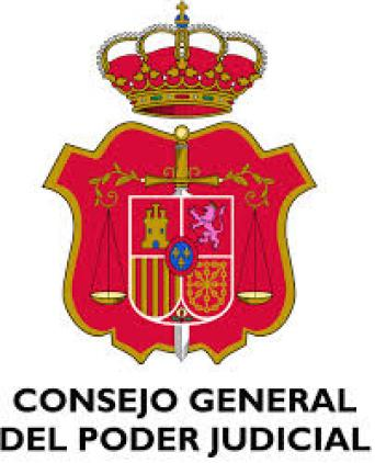 BOE - Nombramiento Letrados del CGPJ.