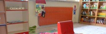 CSIF considera ridículo el número de centros educativos aprobados en Granada