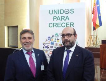 Congreso Empresa Pública de CSIF