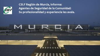 Aeropuerto Corvera