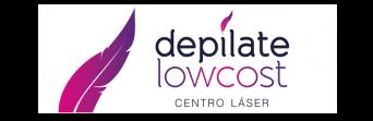 Consigue tu bono de depilación láser con un 30% de descuento gracias al convenio entre CSIF y Depilate Low Cost