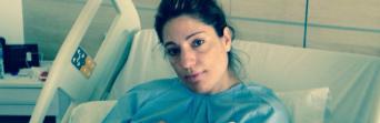 CSIF-A logra que dar a luz no sea un elemento discriminatorio para realizar una oposición