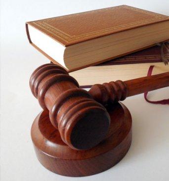 Convocatoria prueba optativa Derecho Civil Vasco. Cuerpo de Auxilio Judicial