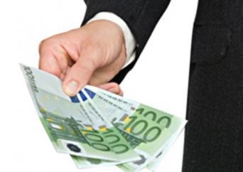 Devolución de paga extra de diciembre de 2012 en Cataluña: Decreto 5/20106, instrucciones y modelo para solicitar el abono.