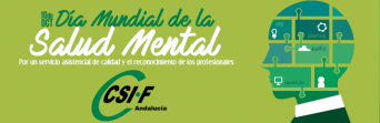 CSIF-A, por un servicio asistencial de calidad y por el reconocimiento de los profesionales