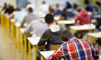 La baja por acoso de alumnos es accidente laboral