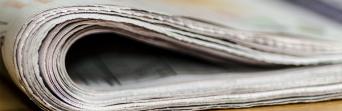 CSIF-A muestra su solidaridad con los siete periodistas despedidos de El Correo de Andalucía y exige su readmisión
