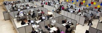 CSIF Granada valora los datos de la EPA