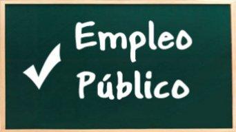 BOE - Publicación de la Oferta de empleo público 2018