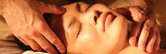 Prepara tu cuerpo para el verano con descuento gracias a los convenios de CSIF con centros de estética