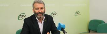 CSIF-A inicia una campaña para la bajada de ratios en las aulas