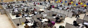 CSIF alerta de la constante destrucción de empleo público en la provincia de Granada