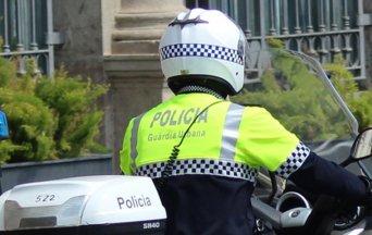 CSIF exige a Colau un reglamento de segunda actividad para la Guardia Urbana