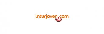CSIF renueva el acuerdo de colaboración con Inturjoven para la temporada 2016-2017