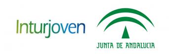 Albergues universitarios y largas estancias con Inturjoven