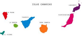 CSIF informa: Comisiones de servicio en Canarias