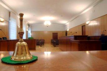 Resolución definitiva de la Bolsa de Interinos de la Gerencia de Justicia de Valladolid