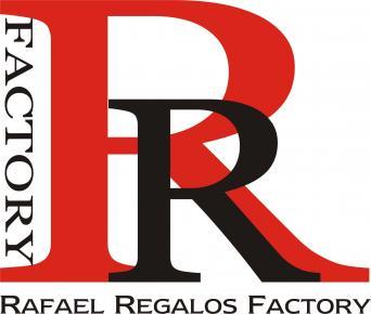 RRFactory