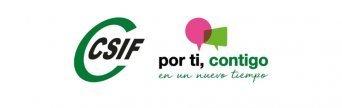 CSIF Granada aumenta su representatividad en los Ayuntamientos de la provincia