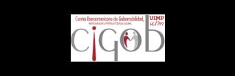 Obtén un 50% de descuento en los cursos de Cigob, sólo por ser afiliado/a a CSIF