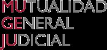 Adjudicación provisional de las Comisiones de Servicio en la MUGEJU