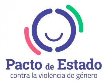 Convocatoria cursos violencia genero pacto estado 2018
