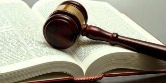 CGPJ - Publicación en el BOE de reparto de competencias de determinados juzgados