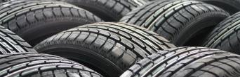 Motor | Cuida tu bolsillo y tu coche con las ofertas para afiliados/as a CSIF