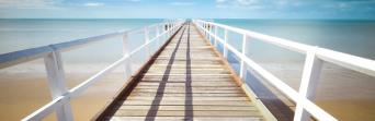 Especial verano   Descuentos y precios especiales en ocio y viajes