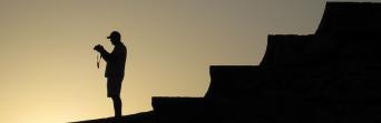 Actividades de ocio de CSIF Andalucía