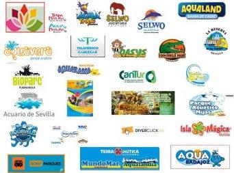 Especial Parques Temáticos. OFERTAS