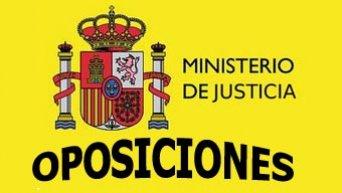 Cuerpos de Tramitación Procesal y Administrativa y Auxilio Judicial - Convocatoria prueba optativa de Valenciano