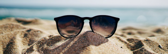 Descuentos especiales para personas afiliadas a CSIF en servicios ópticos
