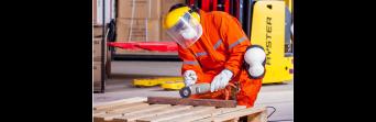 CSIF-A reclama un cambio del tejido productivo andaluz para acabar con la estacionalidad del empleo que se crea