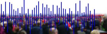CSIF datos del paro diciembre en Granada