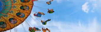 Especial verano | Descuentos y precios especiales en ocio y viajes (||)