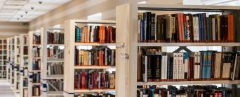 CSIF Granada denuncia que el personal de las bibliotecas públicas de la capital se encuentra bajo mínimos