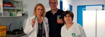 CSIF Granada reclama la puesta en valor de la labor asistencial de los Técnicos en Cuidados Auxiliares de Enfermería (TCAE)