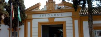 CSIF reclama una ampliación urgente de personal en los juzgados de Baza y Guadix