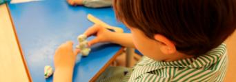 CSIF rechaza la pérdida continuada de aulas de educación infantil en los colegios públicos de Granada