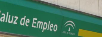 CSIF Granada urge una nueva agenda de mejoras y un gobierno estable para crear empleo de calidad