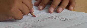 CSIF apoya la denuncia de Fampa Alhambra ante la pérdida continuada de aulas en los colegios públicos de Granada